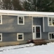 Photo by Beantown Home Improvements. New Windows & Vinyl Siding in Raynham - thumbnail