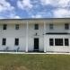 Photo by Beantown Home Improvements. New Roof, Doors, Vinyl Siding & Deck in Marshfield - thumbnail