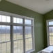 Photo by Fresh Coat Painters of Dublin. Four Season Room & Kitchen - thumbnail