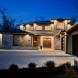 Photo by Celtic Custom Homes. Saddle Ridge House - thumbnail