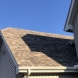 Photo by Downunder Roofing, LLC. Uploaded from GQ iPhone App - thumbnail