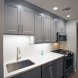 Photo by Kuhn Construction, Inc..  - thumbnail