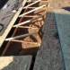 Photo by ACC Construction.  - thumbnail