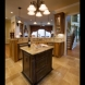 Photo by Signature Home Services. Kitchen Renovation - thumbnail