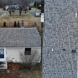 Photo by Beantown Home Improvements. New Roof in East Falmouth - thumbnail