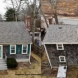 Photo by Beantown Home Improvements. New Roof in Plymouth - thumbnail