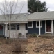 Photo by Beantown Home Improvements. New Vinyl Siding, Picture Window & Gutters in Hanover - thumbnail