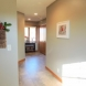 Photo by Willet Construction, Inc..  - thumbnail