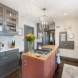 Photo by Pat Scales Remodeling. Kitchen and Bath Remodel - thumbnail