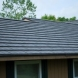 Photo by American Metal Roofs Inc.. Gallery - thumbnail