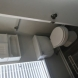Photo by B&G Home Improvements. Bathroom, Kitchen, Floors - thumbnail
