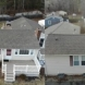 Photo by Beantown Home Improvements. New Roof in Kingston - thumbnail