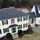 Photo by Beantown Home Improvements. New Roof in East Bridgewater - thumbnail