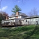 Photo by STL Siding Pros. Siding - Before and After - Frontenac - thumbnail