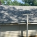 Photo by Beantown Home Improvements. New Roof and Solar Skylight - thumbnail