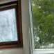 Photo by Beantown Home Improvements. New Owens Corning Roof and Velux Skylight - thumbnail