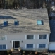 Photo by Beantown Home Improvements. New Roof and 8 Skylights in Bridgewater - thumbnail