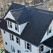 Photo by Beantown Home Improvements. New Owens Corning Roof in Braintree MA - thumbnail