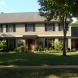 Photo by STL Siding Pros. Siding - Webster Groves - thumbnail