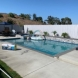 Photo by Premier Pools & Spas of San Diego.  - thumbnail
