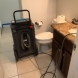 Photo by Quality First Builders, LLC.  - thumbnail