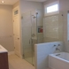 Photo by Kevin Buckley Builders. Contemporary Remodel - thumbnail