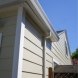 Photo by Cobex Construction Group. Siding  - thumbnail