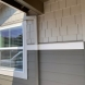 Photo by Cobex Construction Group. Siding  - thumbnail