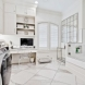 Photo by Celtic Custom Homes. Clear Creek 2020 Parade Home  - thumbnail