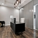 Photo by Celtic Custom Homes. Modern Home by Celtic  - thumbnail