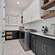 Photo by Celtic Custom Homes. Old Campbell Lake House  - thumbnail