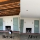 Photo by Titan Restoration of Tucson, Inc..  - thumbnail