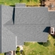 Photo by Cenvar Roofing. Black  - thumbnail