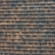 Photo by Cenvar Roofing. Brown - thumbnail