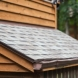 Photo by Cenvar Roofing. Gray - thumbnail