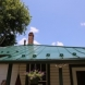 Photo by Cenvar Roofing. Metal Jobs - thumbnail