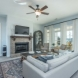 Photo by America's Home Place. Greenville Berglund Model - thumbnail