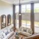 Photo by America's Home Place. Calhoun Model Center - thumbnail