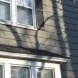 Photo by STL Siding Pros. Before and Afters, James Hardie Siding, Kirkwood, MO - thumbnail