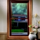 Photo by Soft-Lite. Hurricane Windows - thumbnail
