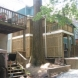 Photo by Kevin Buckley Builders. Grand Park - thumbnail