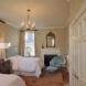Photo by Finecraft Contractors, Inc.. Duke House - thumbnail