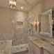 Photo by Finecraft Contractors, Inc.. Duke House - thumbnail