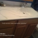 Photo by America's Advantage Remodeling. Remodels by America's Advantage Remodeling (kitchens, baths, sidings) - thumbnail