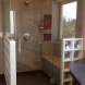 Photo by America's Advantage Remodeling. Remodels by America's Advantage Remodeling (kitchens, baths, sidings) - thumbnail