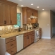 Photo by Kevin Buckley Builders. Lake House - thumbnail