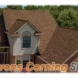 Photo by Integrity Roofing, Siding, Gutters & Windows. Integrity Roofing, LLC - thumbnail