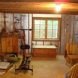 Photo by Kirkpatrick's Construction. Award Winning Basement Remodel - thumbnail