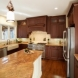 Photo by AV Remodeling & Construction. Vienna Kitchen & Laundry Remodel - thumbnail