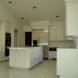 Photo by Kirkpatrick's Construction. Refreshing Kitchen Remodel - thumbnail